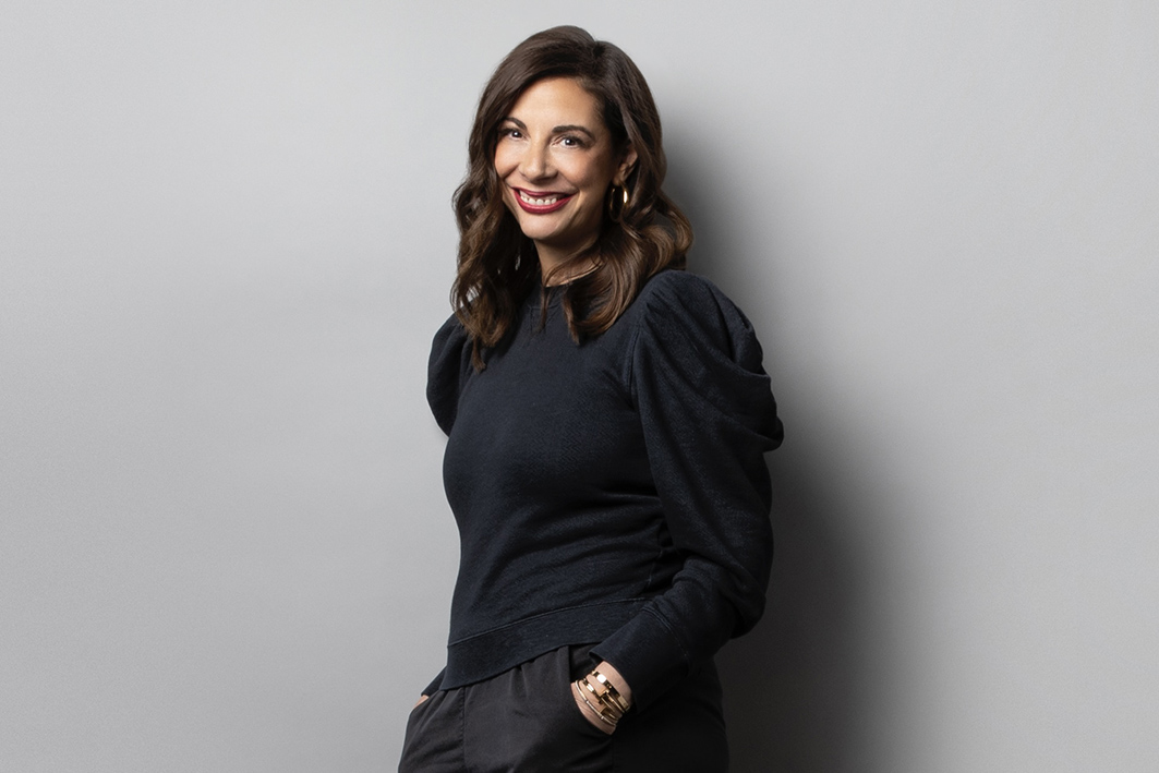 Ogilvy hires Liz Taylor as global chief creative officer as Piyush Pandey moves over to new role as chairman of global creative