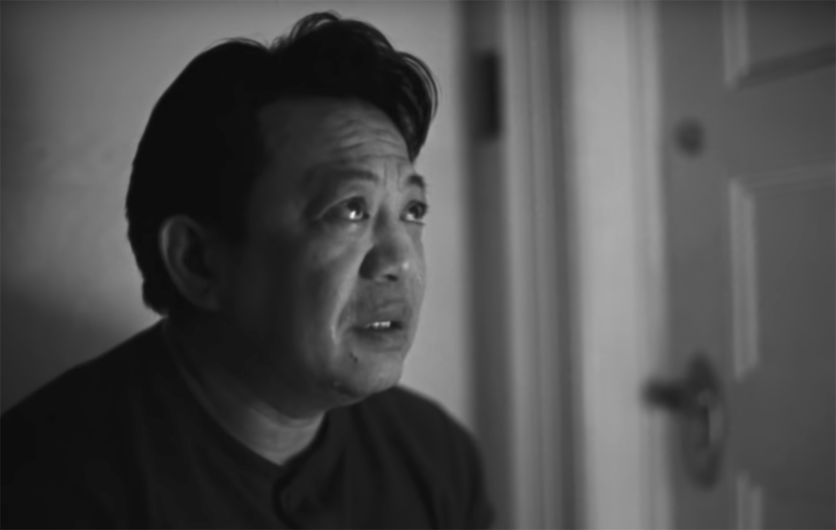 BBH Singapore launches Jollibee's first global brand campaign taking a look at the current pandemic 20 years on