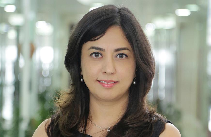 Essence India promotes Sonali Malaviya to MD role
