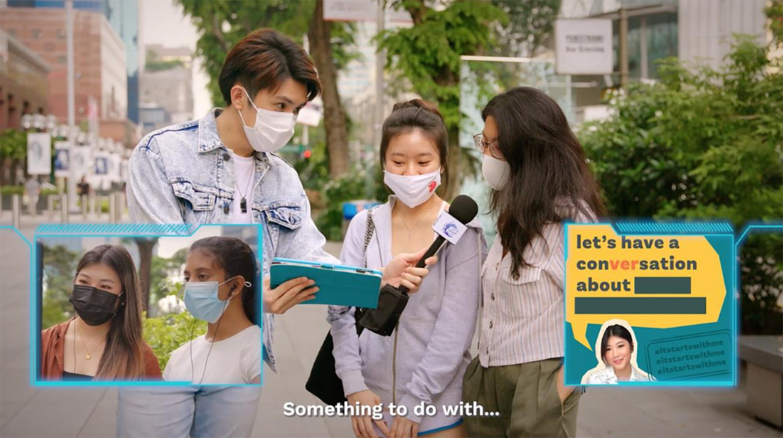 PUB Splash Lab returns with sustainability drive via new Tribal Worldwide Singapore campaign