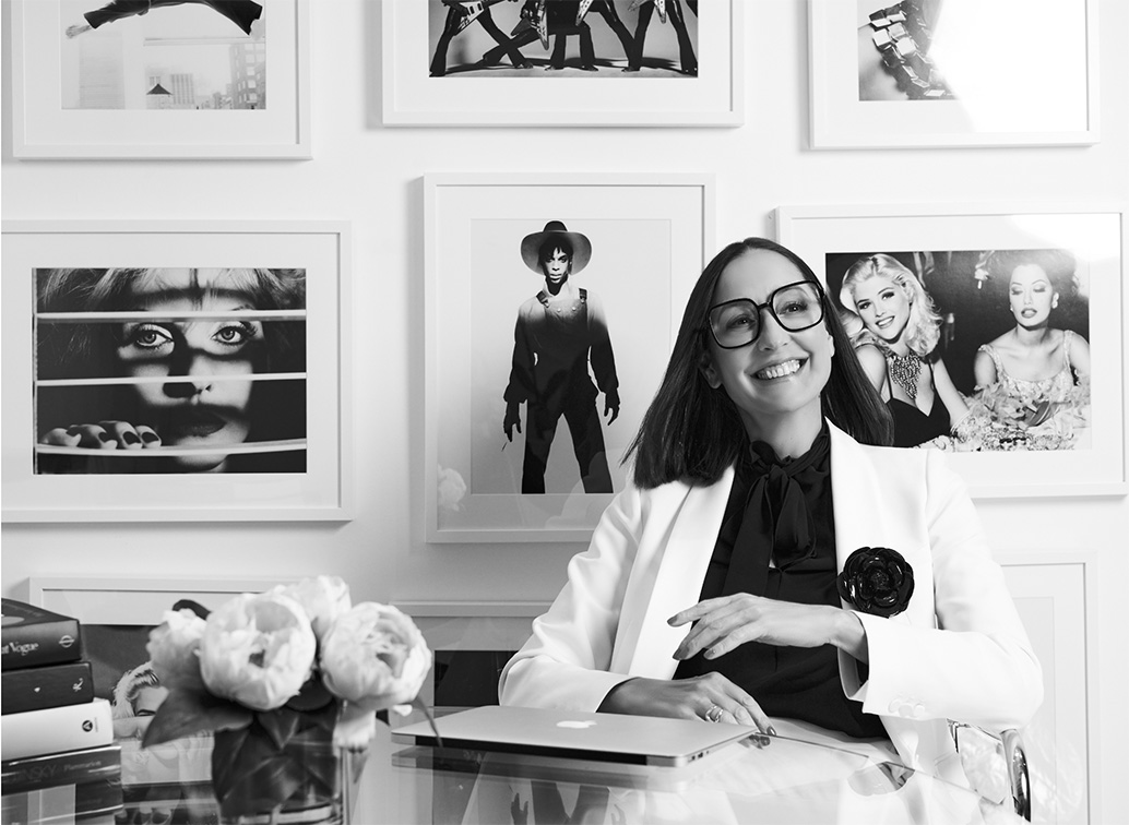 Award winning photographer and director Daniela Federici opens office in Sydney, working with Australian and Asian Brands