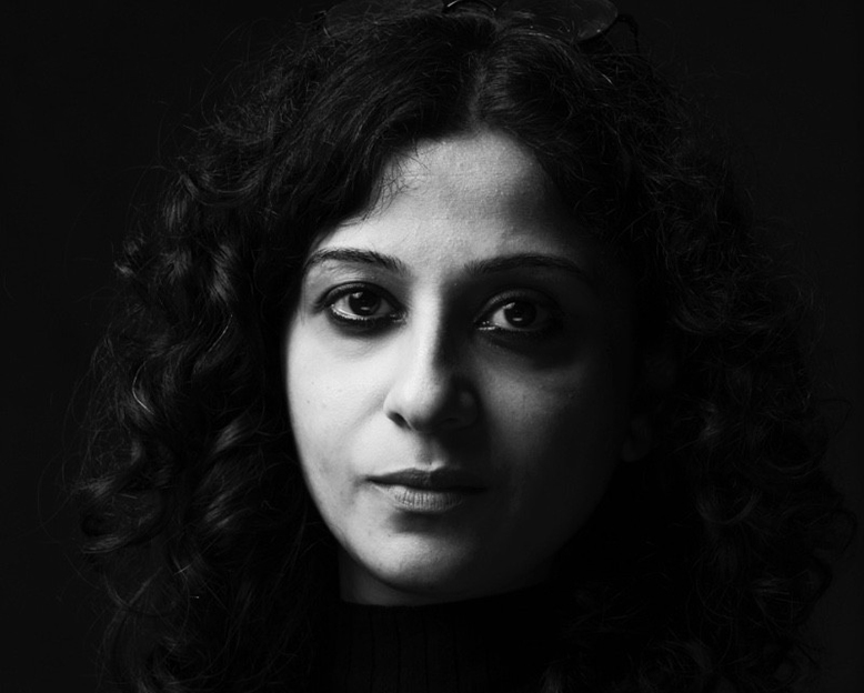 Wondrlab India hires Kavita Kamath as Group Creative Director