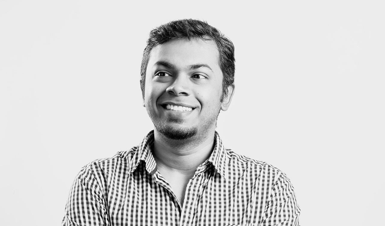 Saatchi & Saatchi Propagate hires Deepak Prakash as Associate Vice President