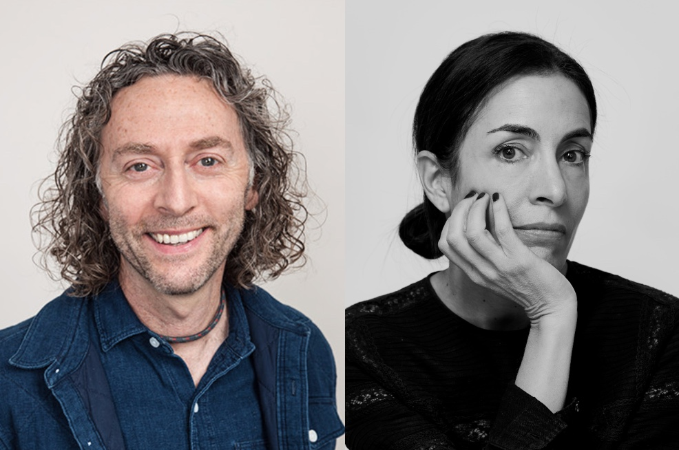 McCann's John Mescall and Mother's Gabriela Scardaccione joins Ad Stars 2021 executive jury; Ad Stars extends deadline to Tuesday, 15 June