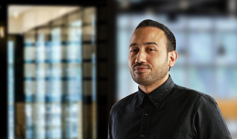 Leo Burnett Singapore promotes Sharim Gubbels to Executive Creative Director role