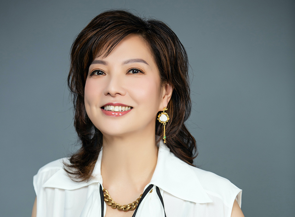 Edelman hires Pully Chau as President for Greater China