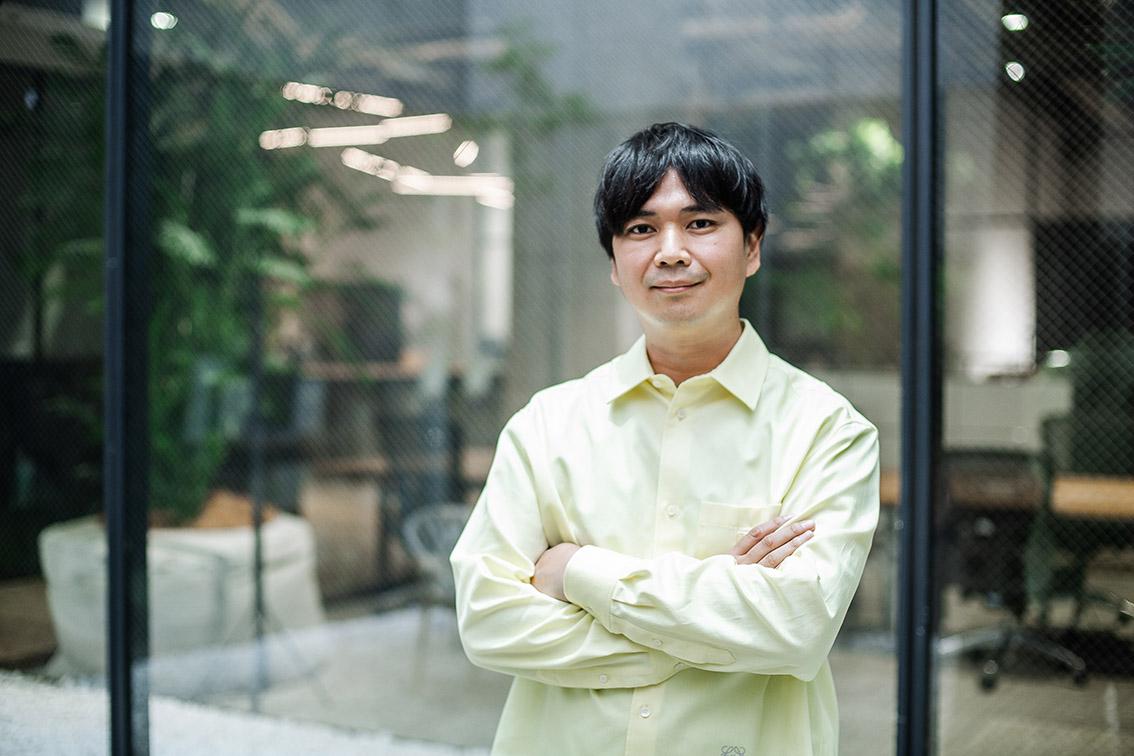 AKQA Tokyo elevates Hideaki Hara to General Manager