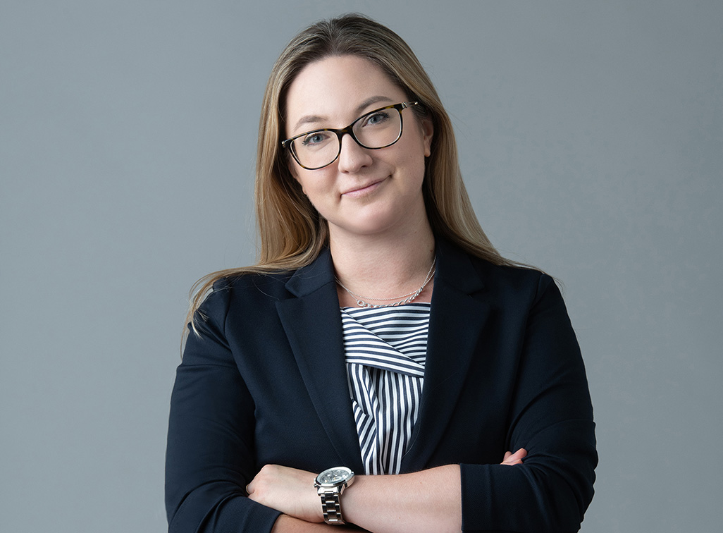 Essence promotes Magda Wolder to Head of Experience in APAC