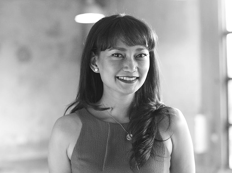 Marketing consultancy R3 hires Anne Ridwan as Country Director for Indonesia