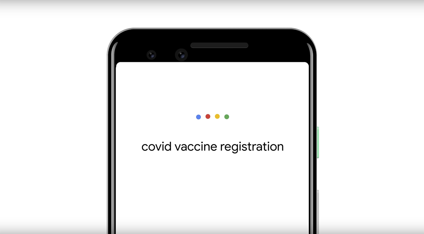 Toaster India and Google search raise public awareness around vaccine hesitation in India