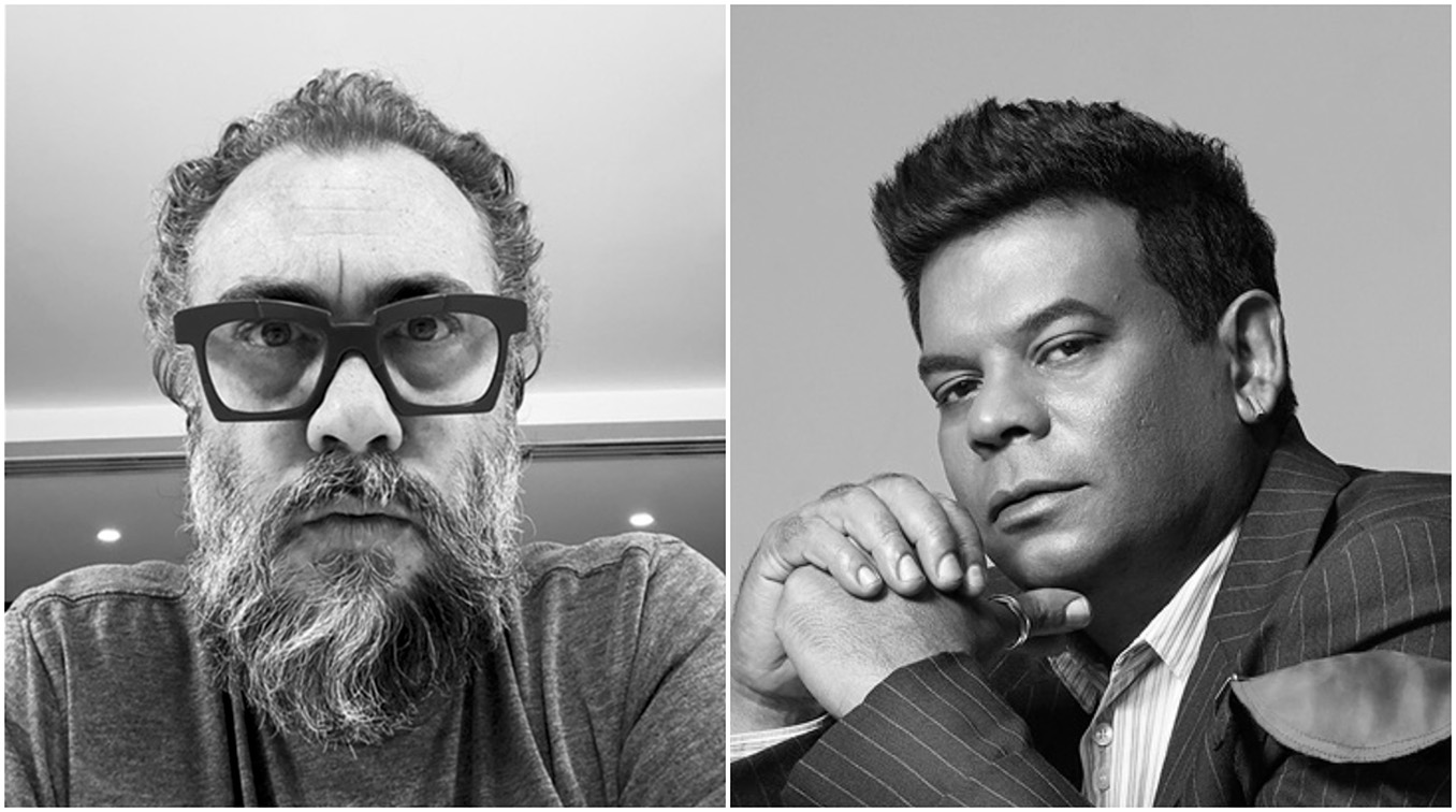 LIA announces 2021 Integration Jury including Ogilvy's Reed Collins + Fortuna's Gavin Simpson