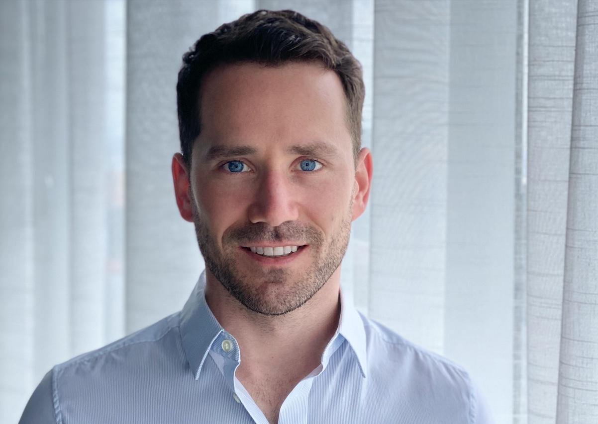 Nicolas Mendel joins Ogilvy Australia from Ogilvy Singapore as head of digital performance