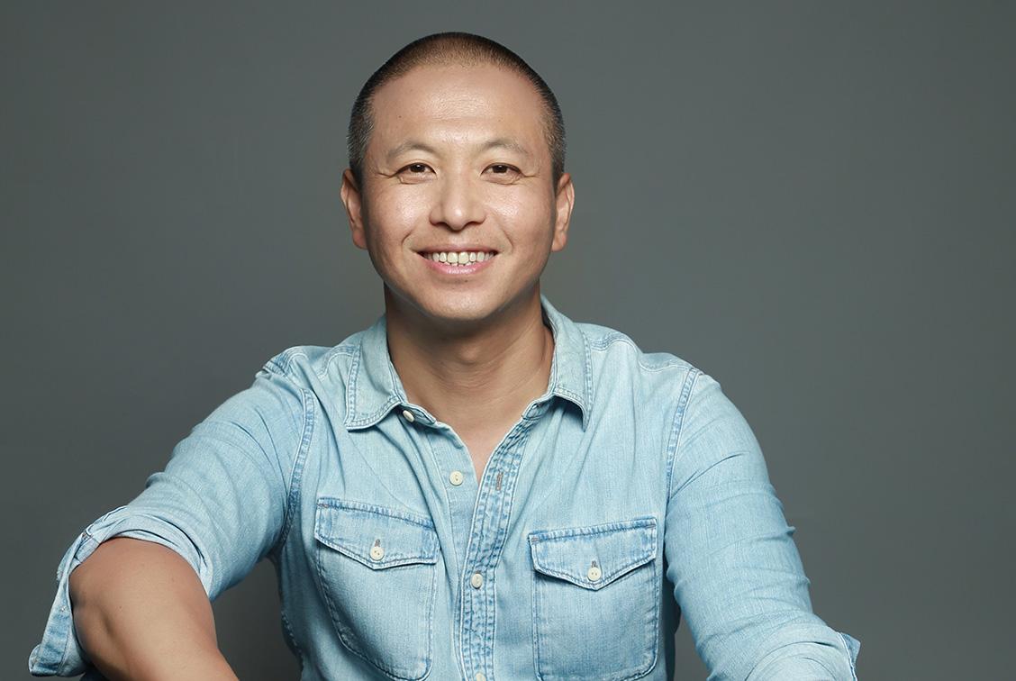 McCann China hires Yinbo Ma as CCO