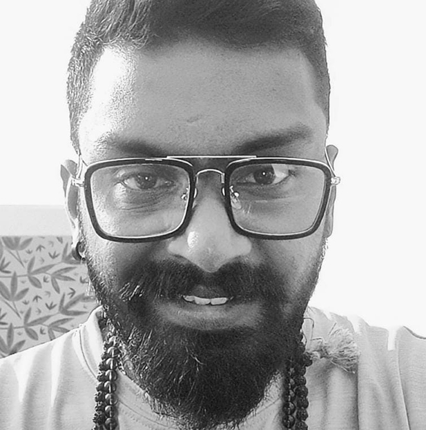 Integrated marketing agency Clevertize India hires Suman Mani as Creative Director