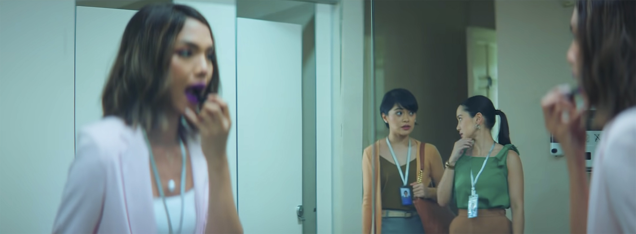 Publicis JimenezBasic Philippines releases new Lazada campaign for Pride Month 2021 that says never apologize for who you are