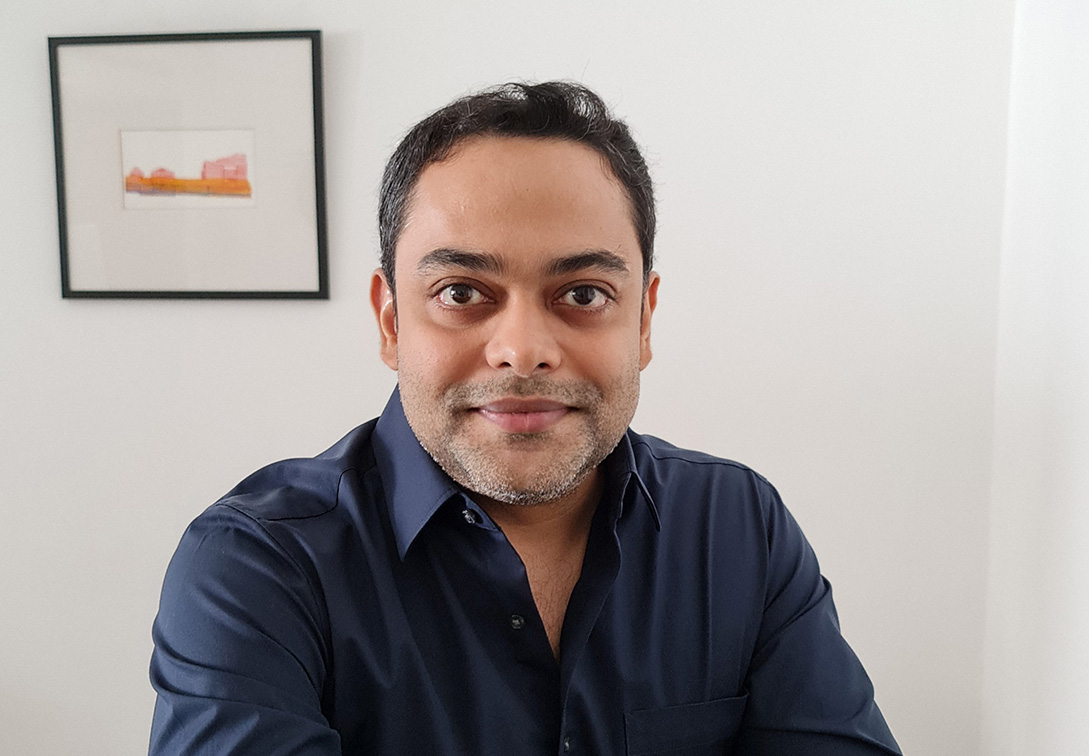 Kunal Roy joins Dentsu Malaysia in newly created role of Creative CEO