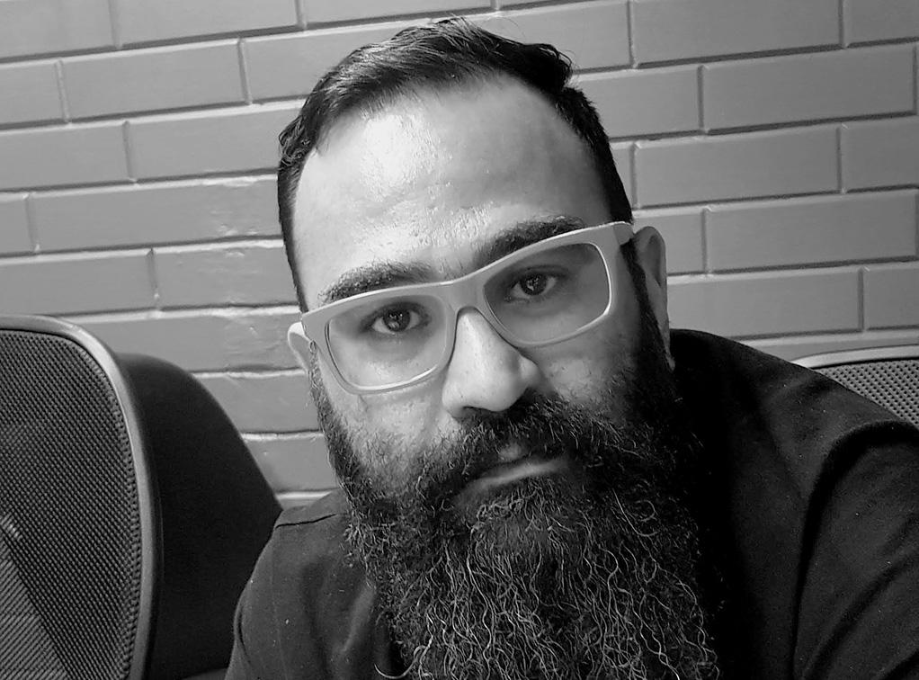 Former AutumnGrey India's Sahil Trehan launches Marketing Technology Firm RazorLabs