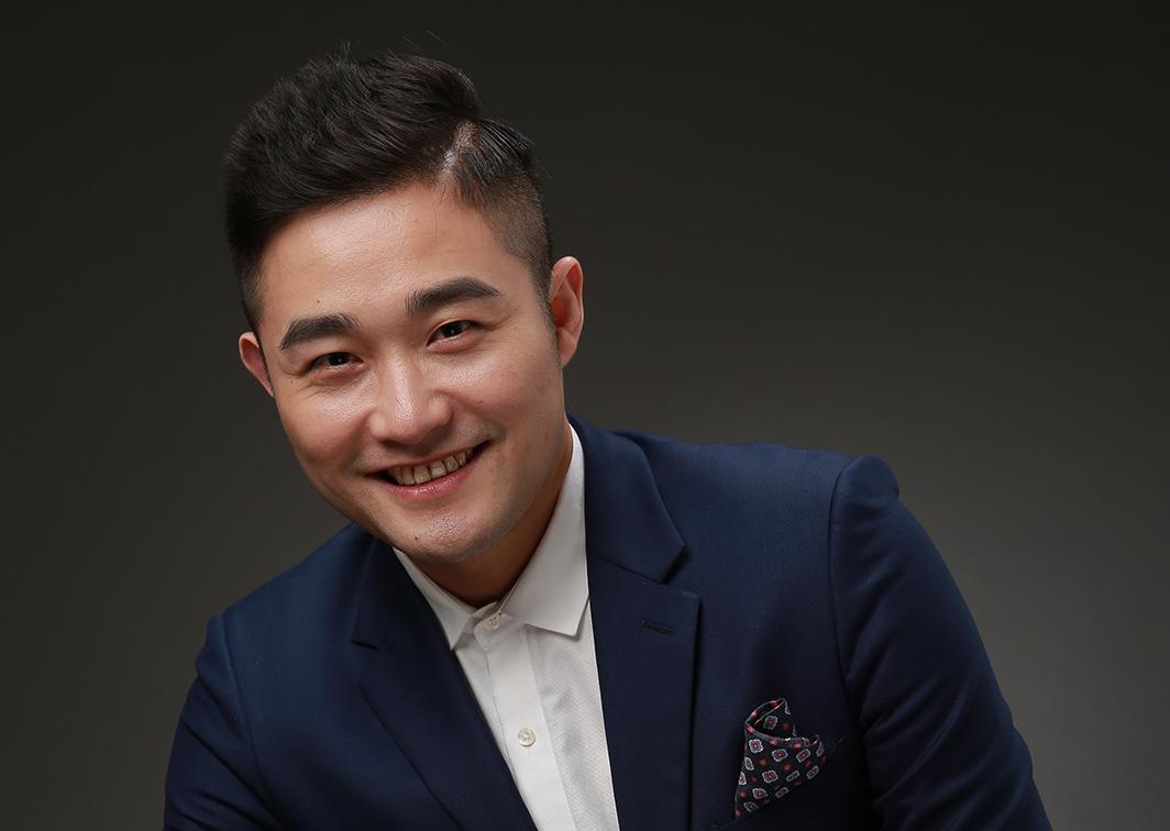 Energy BBDO Shanghai hires former W+K account management lead Elvis Li as general manager
