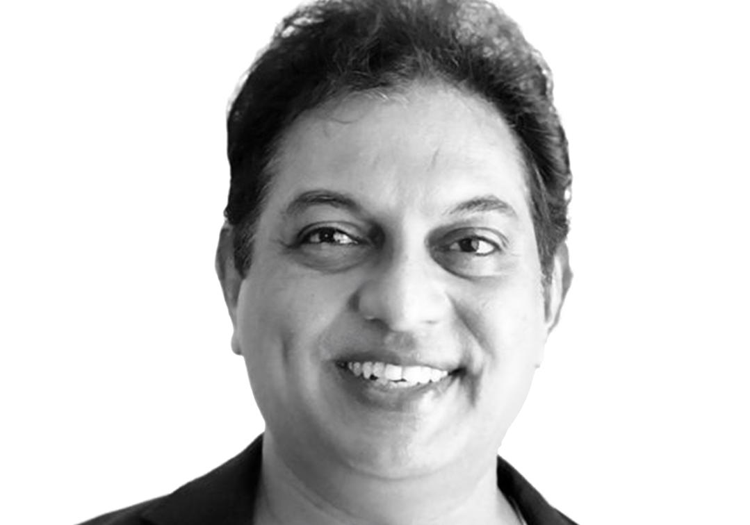 Global creative platform Genero hires Subbaraju Alluri as Managing Director – Asia