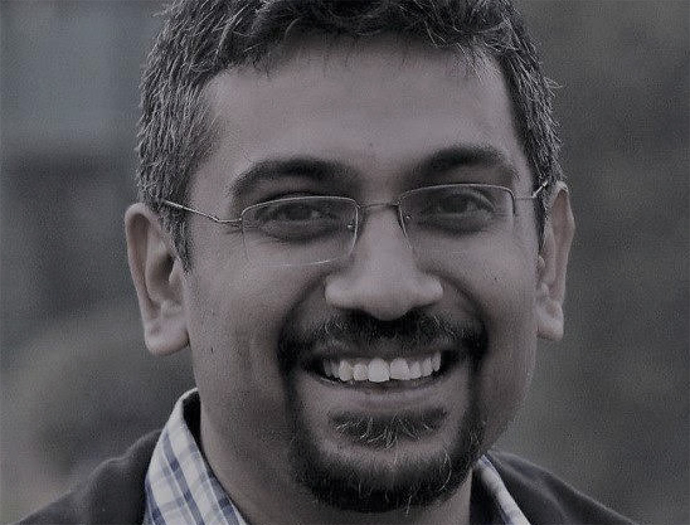 Ogilvy Malaysia appoints Debdan Banerjee to Head of Integrated Strategy role