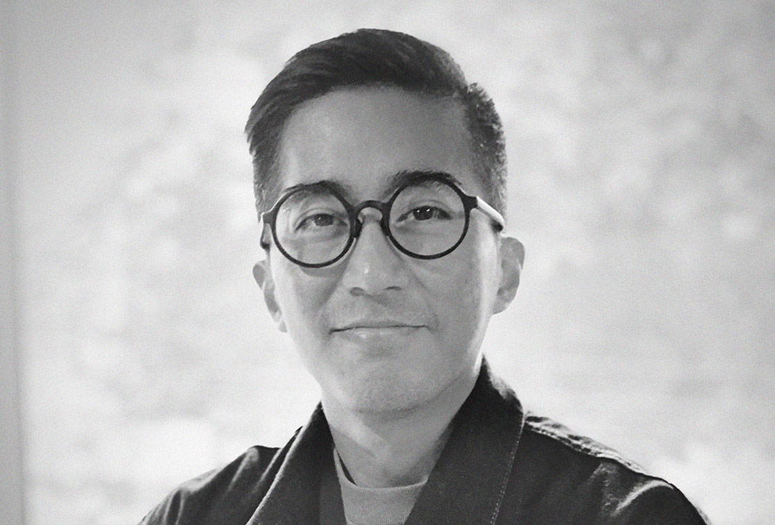 Miko Quiogue moves up to a regional creative role on special projects and pitches in dentsu APAC
