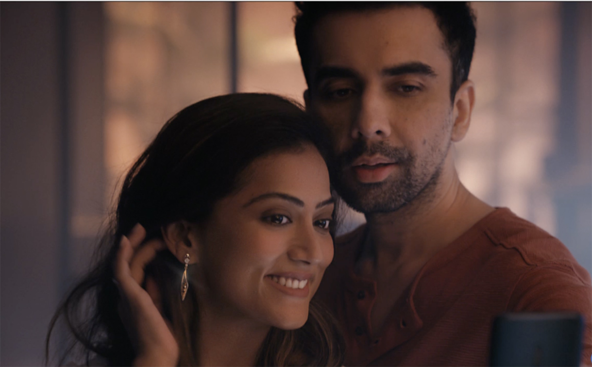 Improve your gift giving with CaratLane says new campaign via BBH India