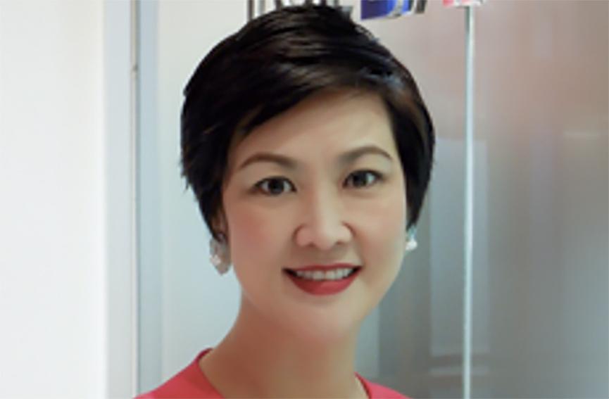 FCB Bangkok picks up Ovaltine's creative and digital mandate across four markets
