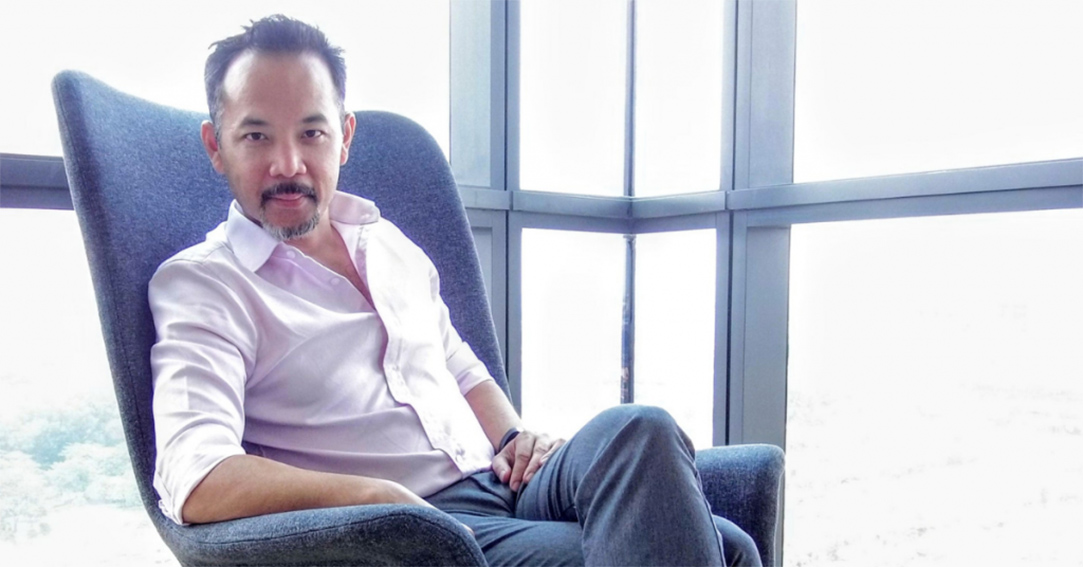 Busy period brings three new business wins for FCB Malaysia