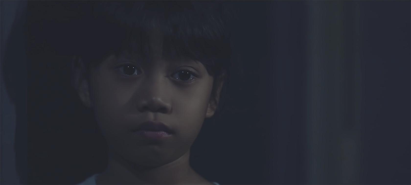 Naga DDB Tribal Malaysia creates Digi National Day film showing childrens' view of pandemic