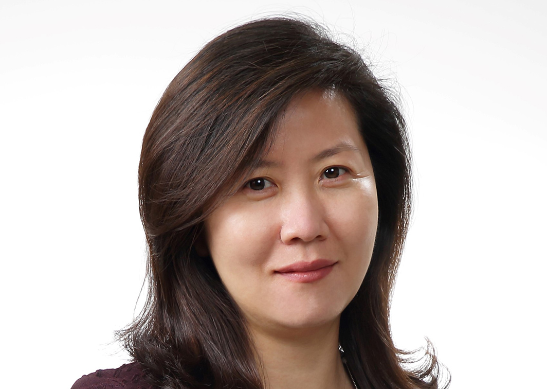 Jeeyoung Kwak appointed to CEO role at Havas Korea