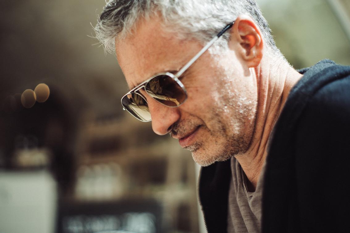 Applebox Asia will bring renowned beauty director Olivier Venturini to Bangkok