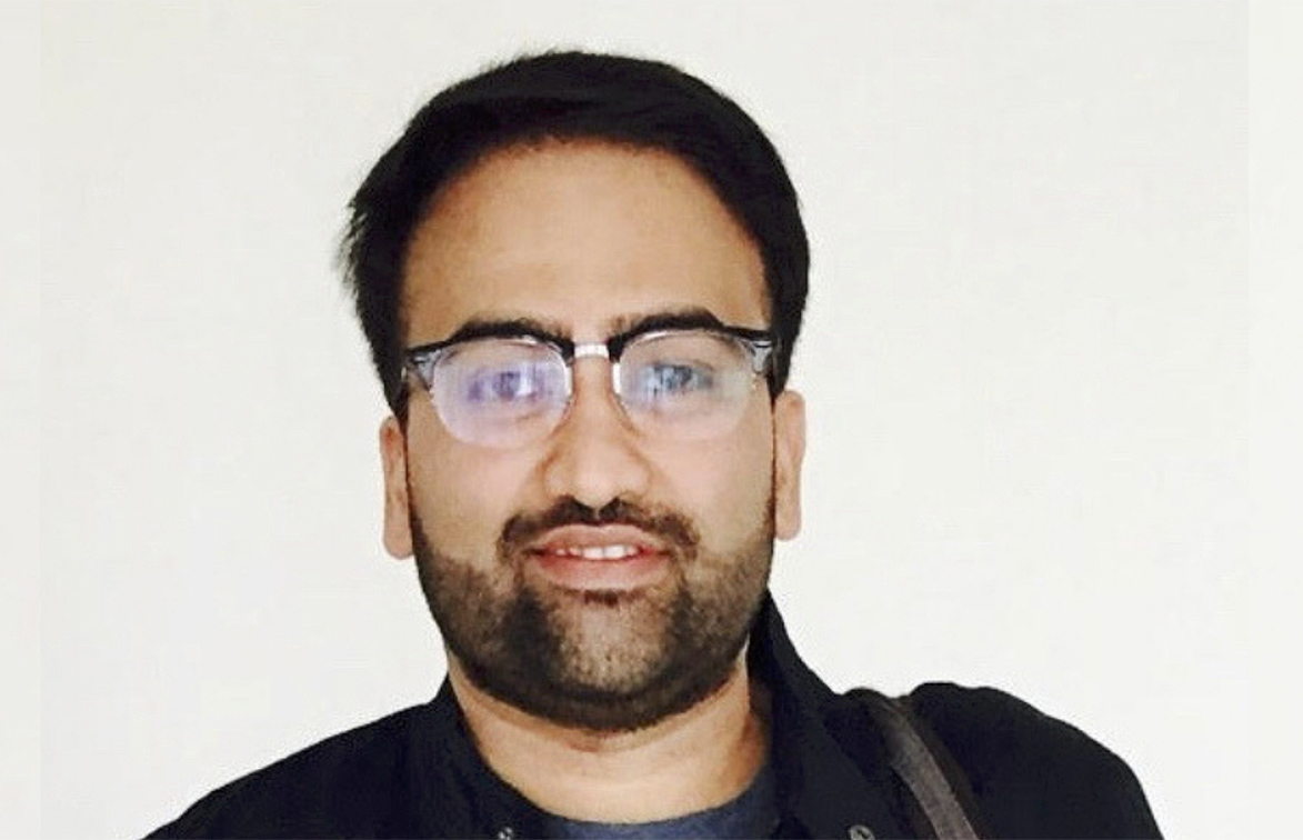 Publicis Groupe appoints Varun Shah as EVP and Head of Prodigious India + Content Factory India