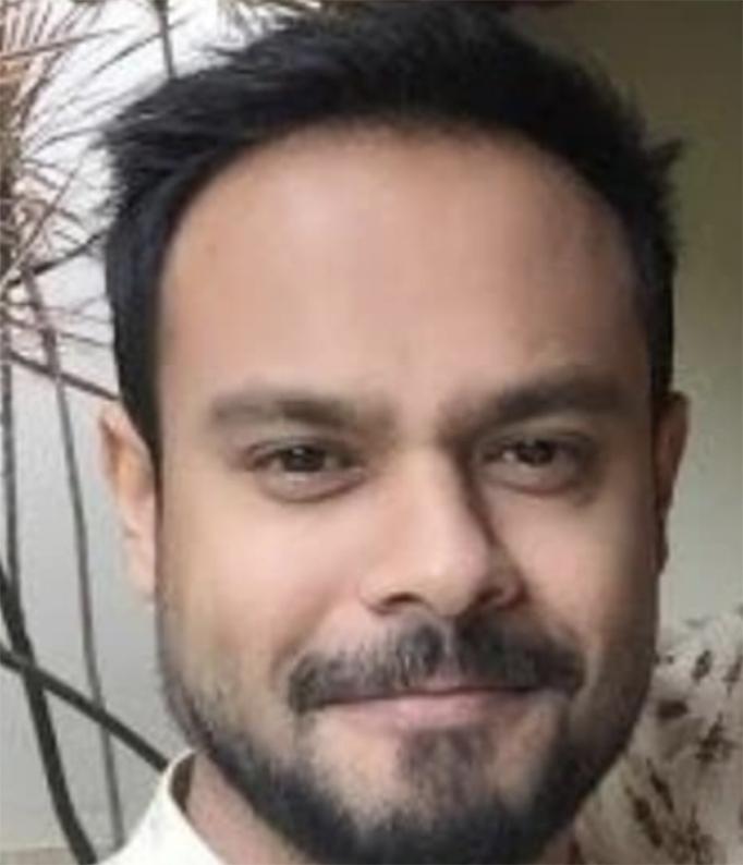 Digitas India hires Shourya Chaudhuri as Senior Creative Director