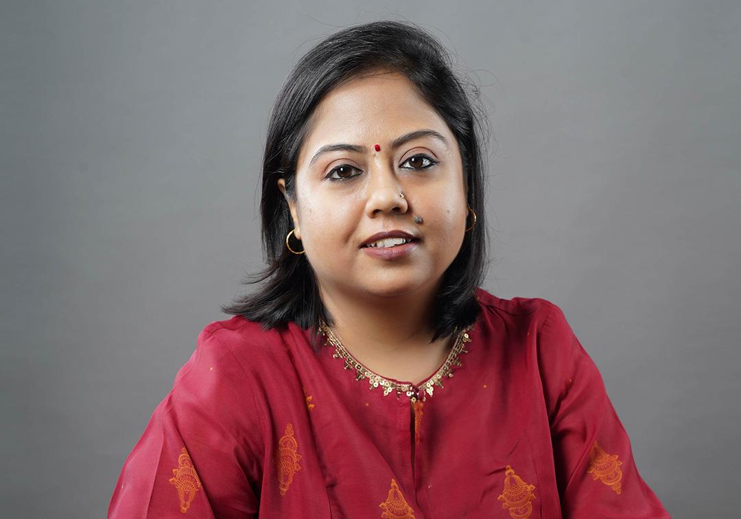 Havas Group India appoints Pritha Dasgupta as Chief Marketing Officer