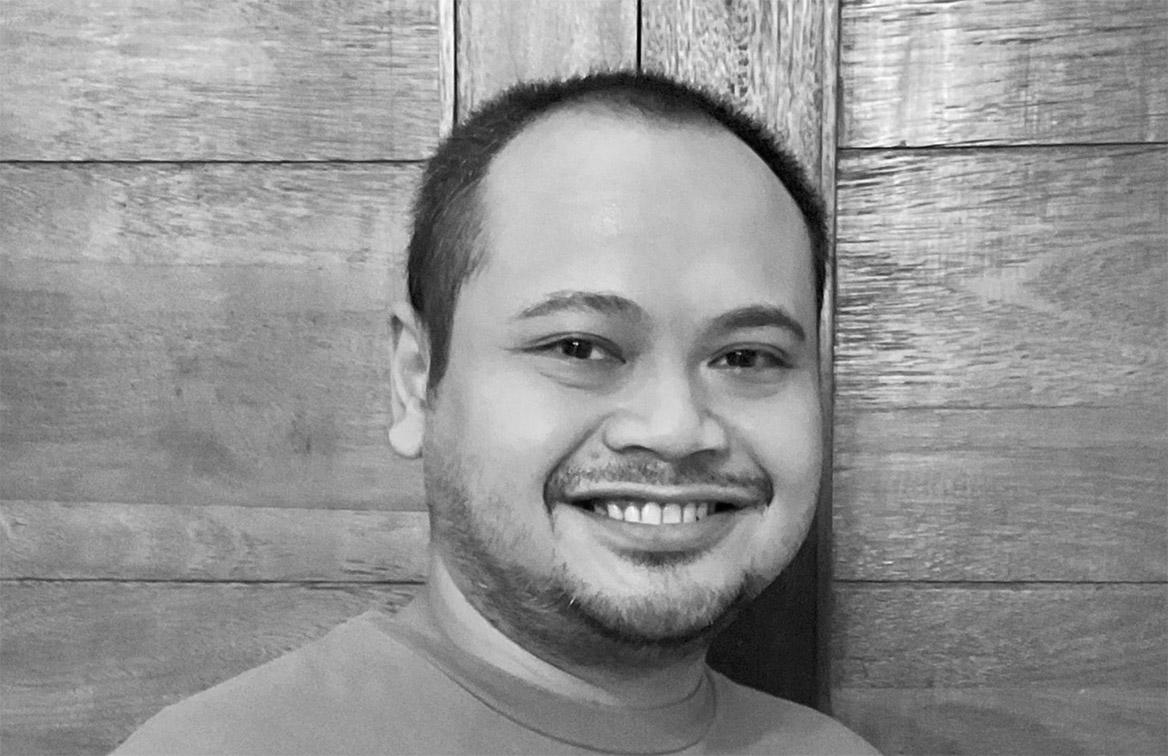 M&C Saatchi Indonesia announces multiple new hires including Adri Zainuddin to CD role