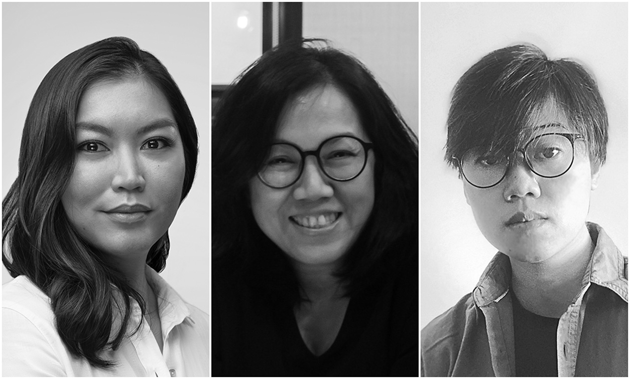 The One Club Asia announces the jury for One Asia Creative Awards 2021