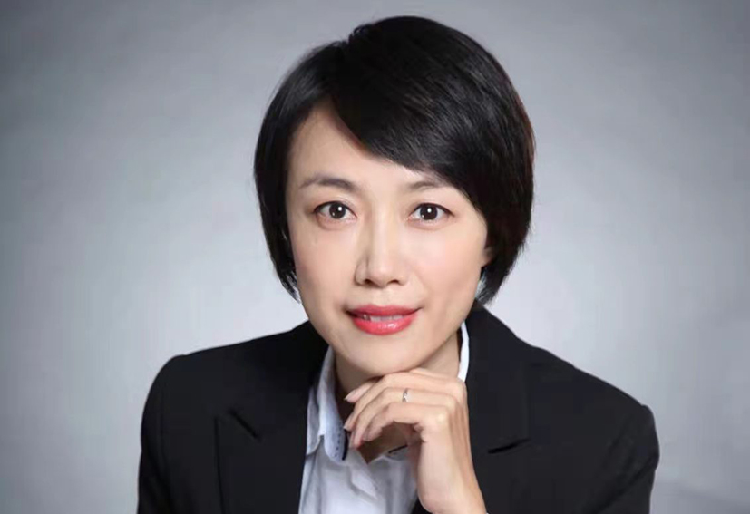 Ogilvy China appoints Angela Yuan to Head of CRM & Loyalty role