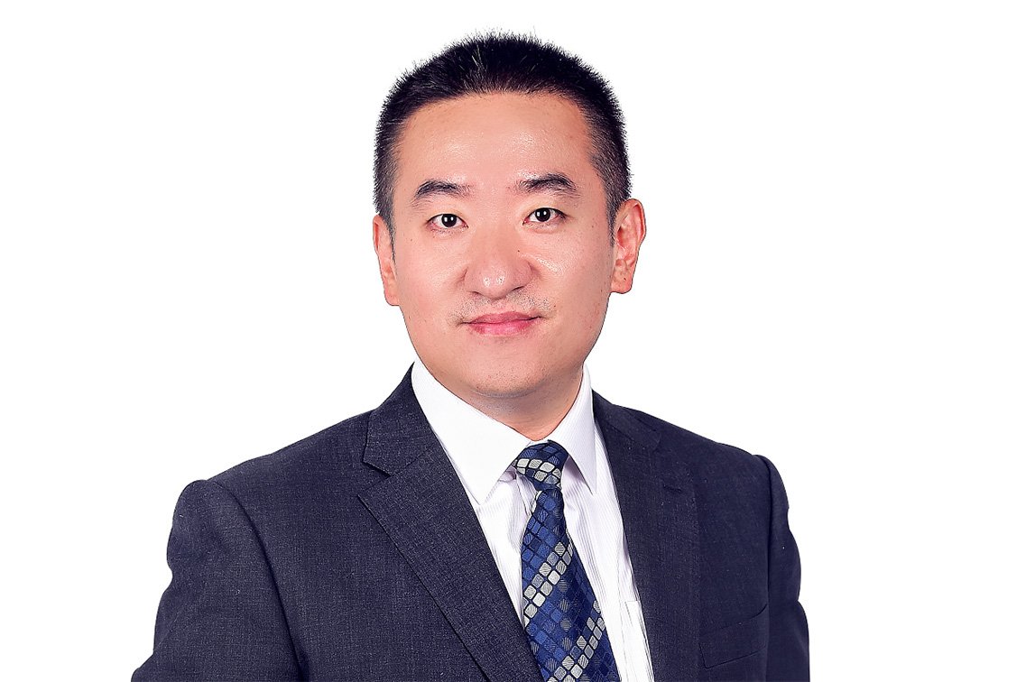 Publicis Media Exchange China appoints Benny Xu appointed as Chief Operation Officer