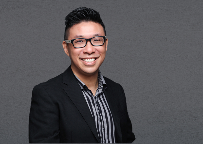 Brian Ng elevated to Chief Experience Officer of Publicis Communications China