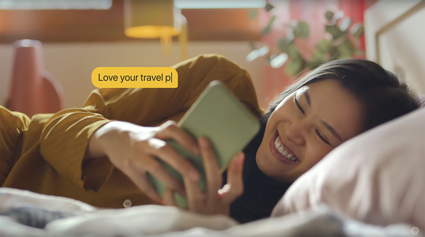 Networking app Bumble empowers women to make the first move in first brand campaign for Southeast Asia via MullenLowe Singapore