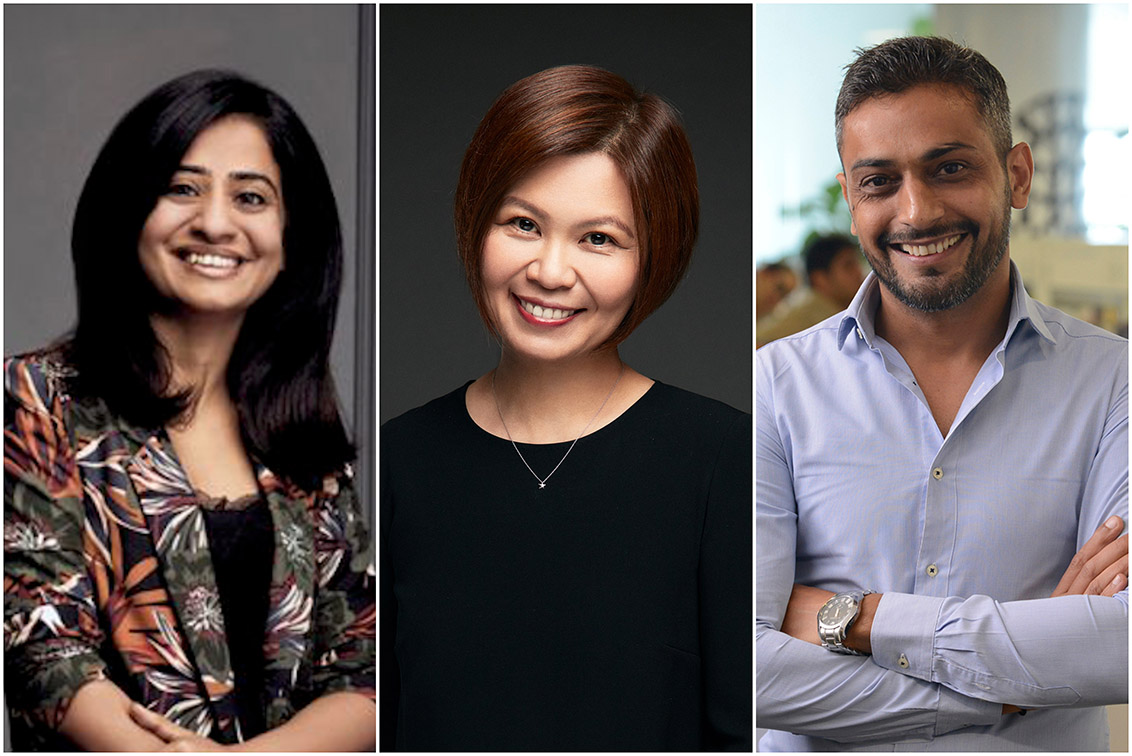Dentsu India 2.0 combines its Digital, Experiential and PR offerings within Isobar India group