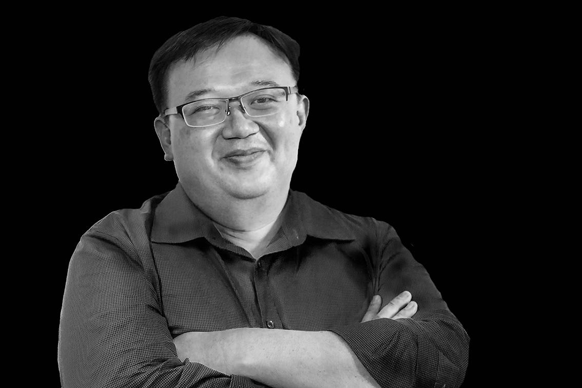 Kestrel Lee appointed as Head of Mediabrands Content Studio China