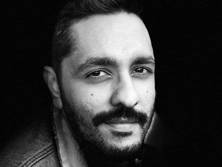 Havas India appoints Amish Sabharwal as Senior ECD and Creative Head of Digital Experience