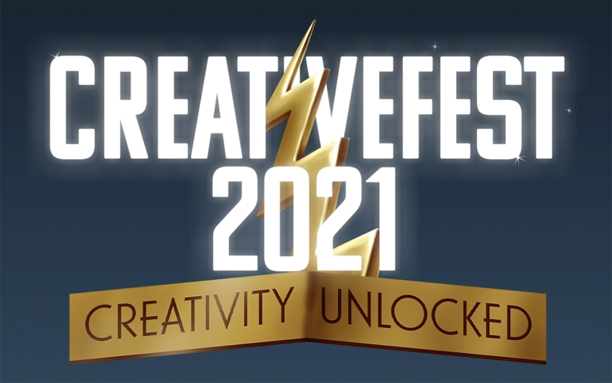 Philippines 4As announces the return of CreativeFest and the comeback of Kidlat Awards