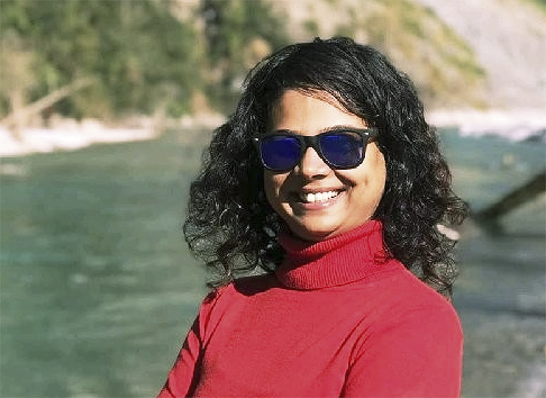 Noorbanu Qureshi joins L&K Saatchi & Saatchi India as VP