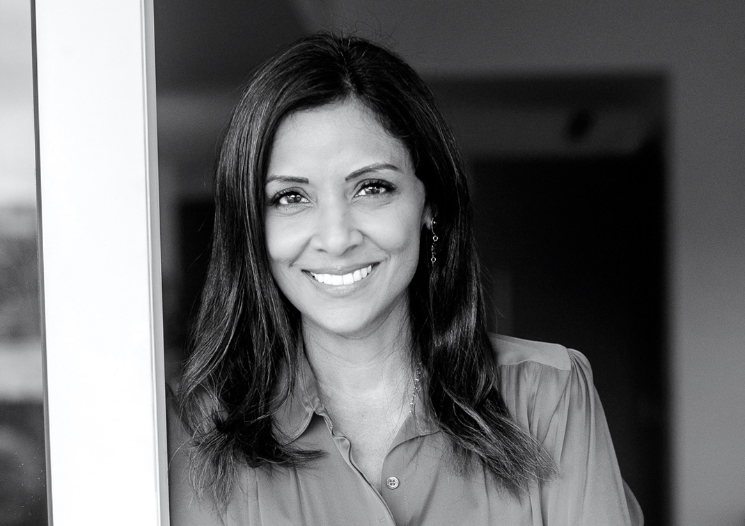 Forsman & Bodenfors Singapore hires Deborah Abraham to Director of PR Strategy and Communications role