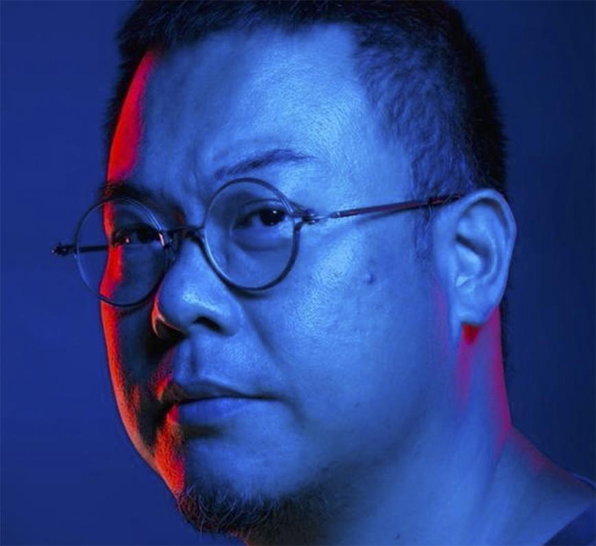 Fan Ng joins BlueMedia Group China as CCO