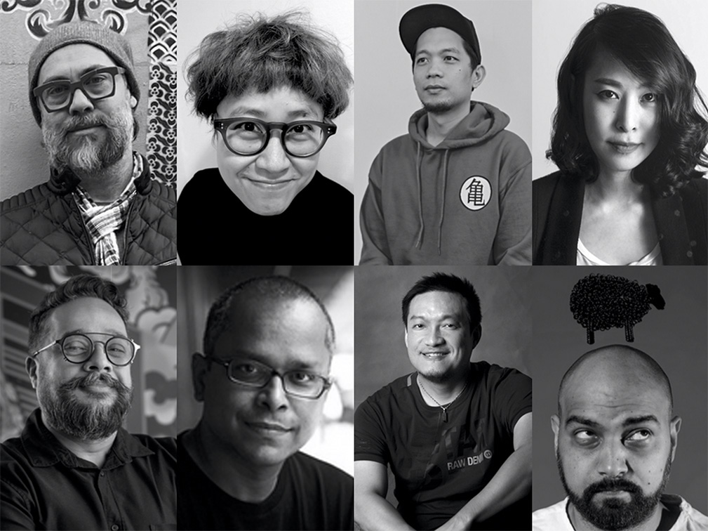 Indonesia's Citra Pariwara announces the theme for 2021 and name judges and festival speakers
