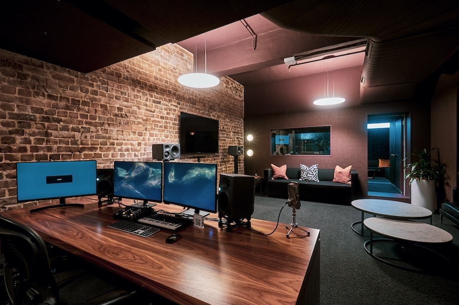 Heckler announces launch of Heckler Sound