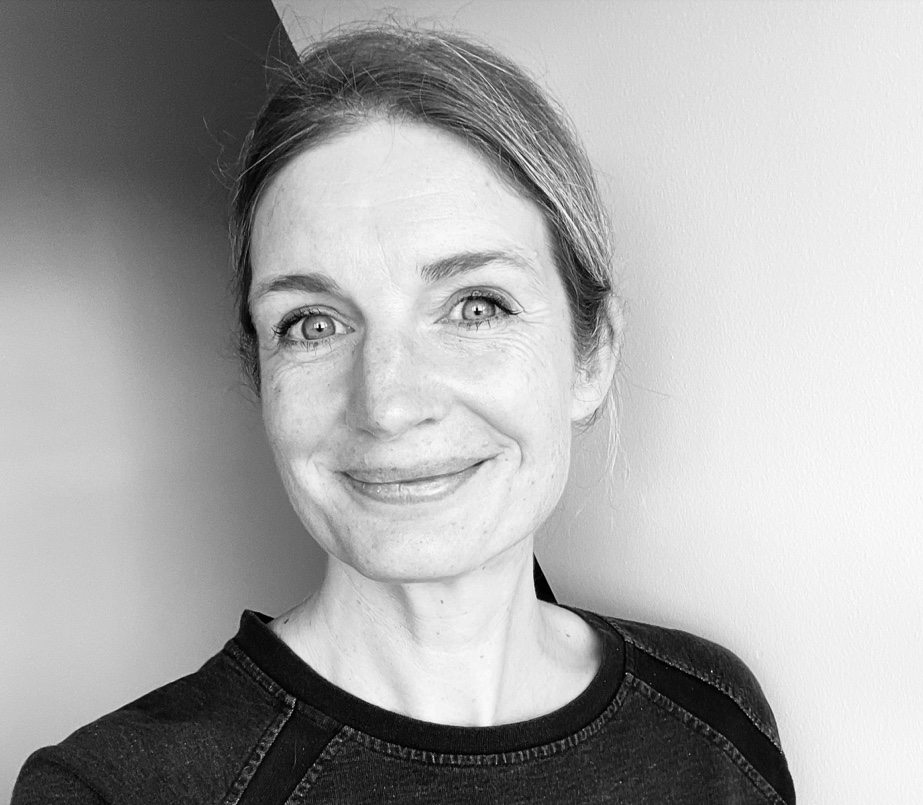 Rebecca Wright, Dean of Academic Programmes at Central Saint Martins, named D&AD president